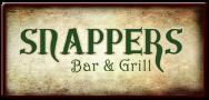 Snapper's Bar & Grill - Restaurant in Mechanicsburg PA